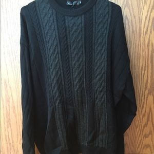 Other - St Croix Sweater